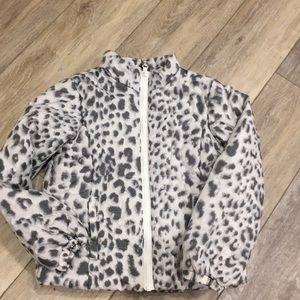 CP size 5/6 jacket